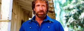 Chuck Norris podal žalobu kvôli magnetickej rezonancii, ktorá uškodila jeho manželke