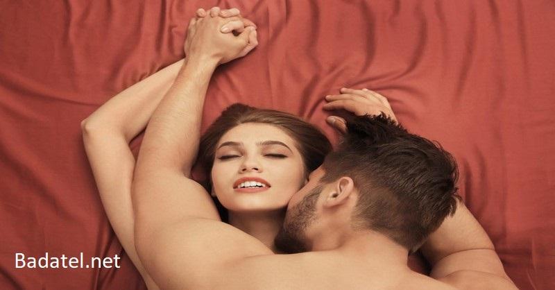 S týmto typom muža dosiahnete najlepší orgazmus – hovorí najnovší výskum