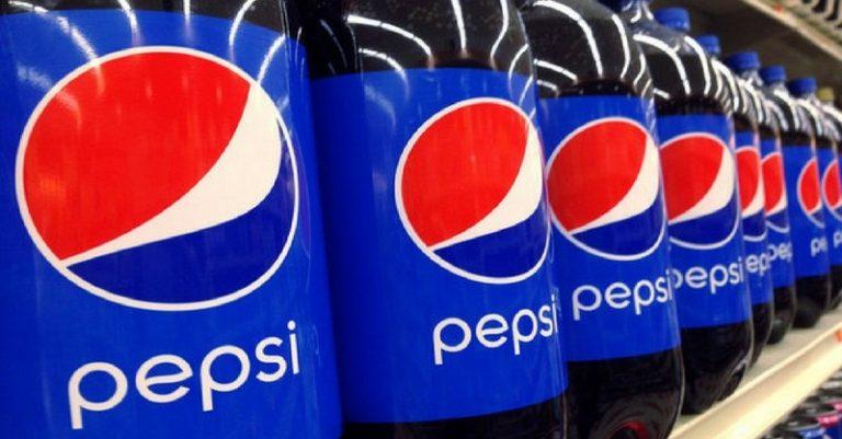 Pepsi pripúšťa, že jej nápoje obsahujú karcinogénne prísady