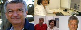 Svetovo uznávaní vedci zatvorili svoje laboratóriá po objavení problematickej vakcíny