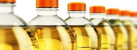 Varenie s kanolou uvoľňuje viac toxických látok spôsobujúcich rakovinu než akýkoľvek iný typ oleja