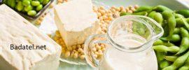 Vedci zistili, že sója namiesto toho, aby predchádzala rakovine prsníka, urýchľuje jej priebeh