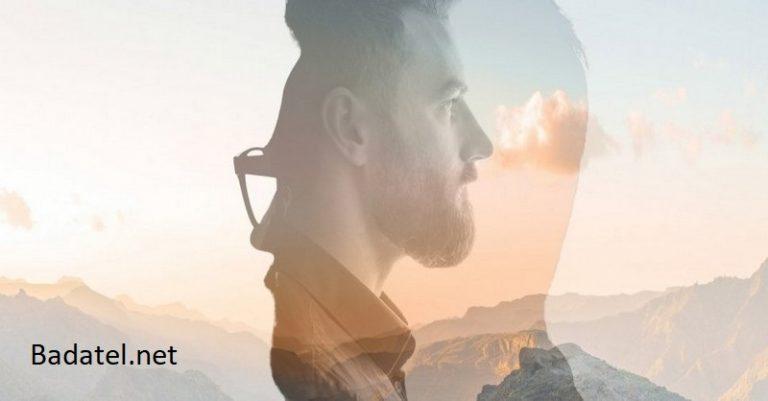 7 čudných otázok vám pomôže zistiť, čo je zmyslom vášho života
