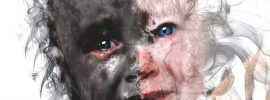 Fibromyalgia a nespracované emócie: Toto vám pomôže lepšie zvládať hnev