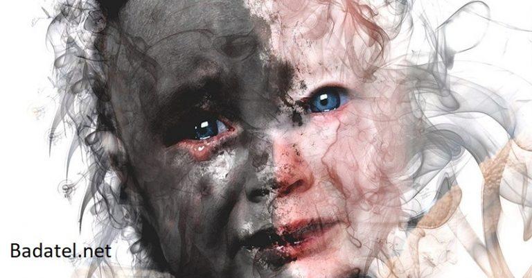 Fibromyalgia je spojená so stresom z detstva a nespracovanými negatívnymi emóciami