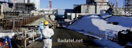 Fukušima prekonala Černobyľ a stala sa tak najhoršou jadrovou katastrofou v histórii ľudstva: Zaujíma to vôbec niekoho?