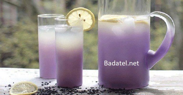 Ako si pripraviť levanduľový nápoj tak, aby pomohol zmierniť bolesti hlavy a úzkosť