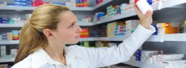 Zo slovenského trhu sťahujú niekoľko druhov liekov. Používajú sa na liečbu vysokého krvného tlaku
