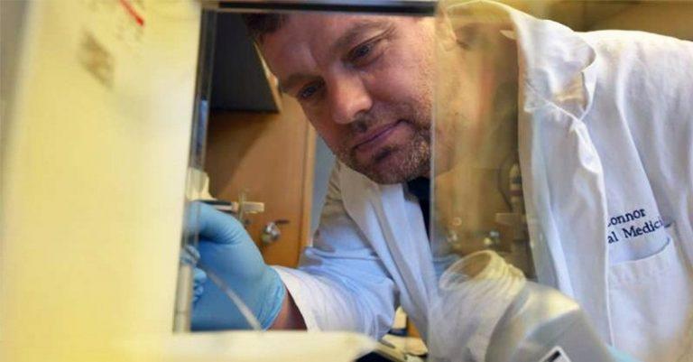 Pitie sódy bikarbóny by mohlo byť lacným a bezpečným spôsobom, ako si poradiť s autoimunitným ochorením – hovorí to vedecká štúdia