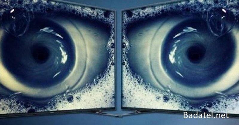 Ak máte televízor Samsung Smart TV, prečítajte si zásady ochrany osobných údajov. My vám povieme, čo to pre vás znamená