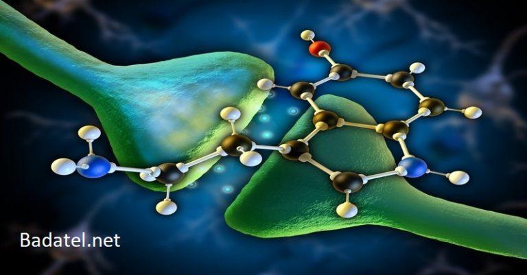 Štúdiou sa zistilo, že farmaceuti klamali v plnom rozsahu o inhibítoroch spätného vychytávania sérotonínu (SSRI) na depresiu