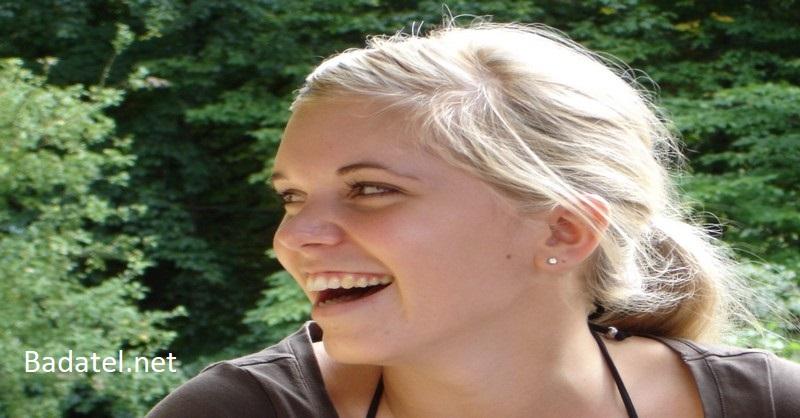 Ďalšia dospievajúca žena zomrela po očkovaní proti HPV – veda hovorí sama za seba