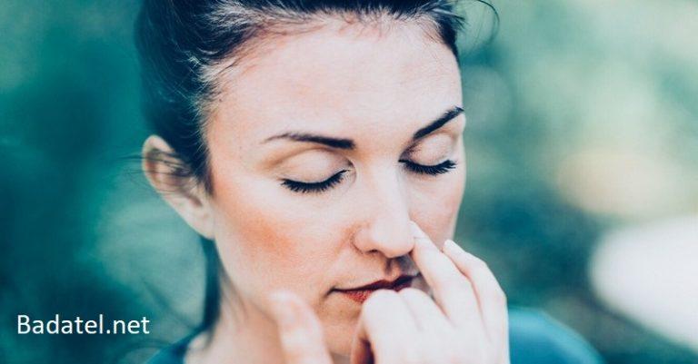 20minútové cvičenie, ktoré dokáže vyliečiť úzkosť lepšie ako lieky na lekársky predpis