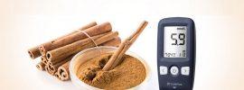 Ako kontrolovať hladinu krvného cukru prirodzeným spôsobom (bez liekov)
