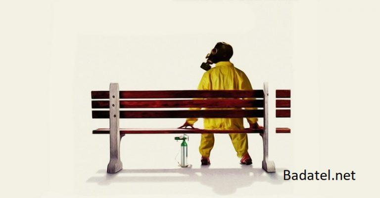 Spoločnosti Monsanto bolo nariadené zaplatiť 289 miliónov dolárov za to, že Roundup spôsobil mužovi rakovinu