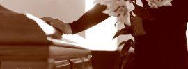 Ako môže strata rodiča ovplyvniť mozog
