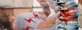 Wellness chiropraktika – prospešnosť bez bolesti