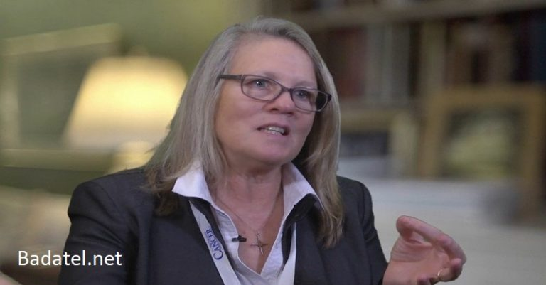 Vedkyňa uväznená po odhalení, že smrtiaci vírus bol podaný očkovacími látkami
