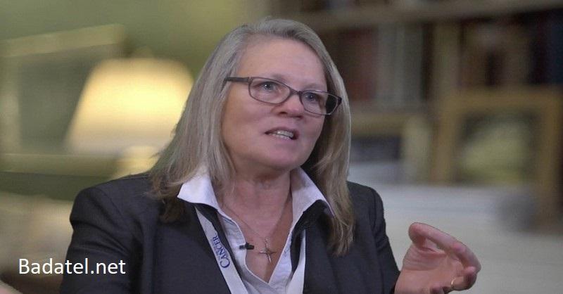 Vedkyňa uväznená po tom, čo odhalila smrtiaci vírus vo vakcínach