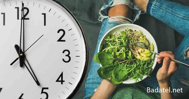 Kedy večerať, aby ste ľahšie schudli aznížili riziko rakoviny
