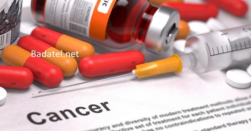 Rakovinový priemysel teraz priznáva, že liečba chemoterapiou a ožarovaním generuje obrovský opakovaný biznis a opakované zisky