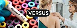 Prečo je test na vitamín D dôležitejší než mamogram
