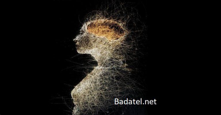 6 spôsobov okamžitej stimulácie vášho blúdivého nervu pre úľavu od zápalu, depresie, migrén a podobne