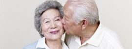 Japonský výskum odhaľuje statínový podvod: ľudia s vysokým cholesterolom žijú dlhšie