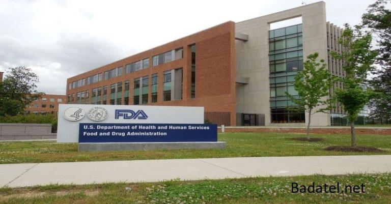 FDA: ďalší liek na vysoký tlak, irbesartan, stiahnutý kvôli nečistote spôsobujúcej rakovinu