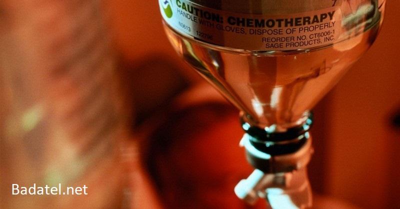 Pravda o chemoterapii – história, účinky a prírodné alternatívy