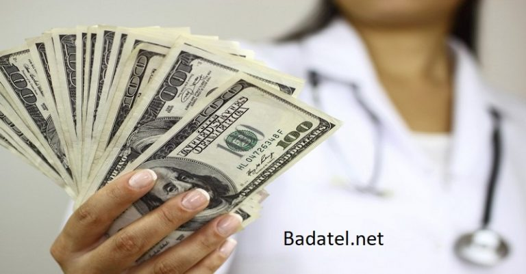 Webová stránka, ktorá odhaľuje, koľko platia farmaceutické firmy vášmu lekárovi