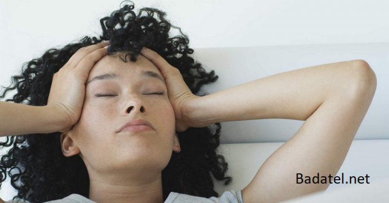 10 spúšťačov migrény plus 10 rastlín, ktoré môžu pomôcť