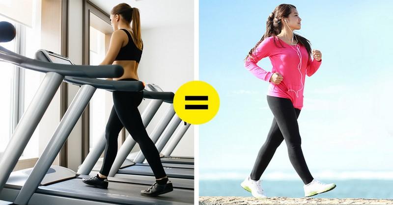 12 faktov o fitnes, ktoré vám váš tréner asi nepovie