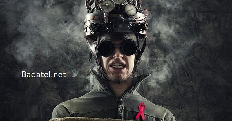 20 najväčších lží o rakovine, ktorým vás nútia veriť zločinní podvodníci, vládnuci na zisk zameranému rakovinovému priemyslu