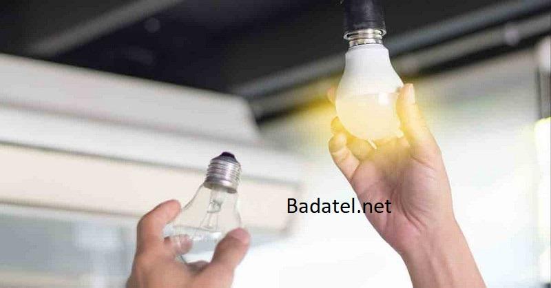 3 najväčšie nebezpečenstvá LED svietidiel