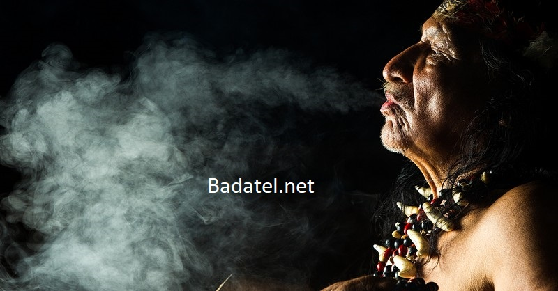 4 hlavné príčiny duševných ochorení podľa šamanizmu