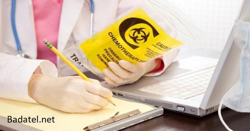 Štúdia ukazuje, že nádory rastú po chemoterapii rýchlejšie
