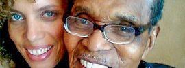 114-ročný muž prezrádza 5 potravín, ktoré ho držia tak dlho nažive