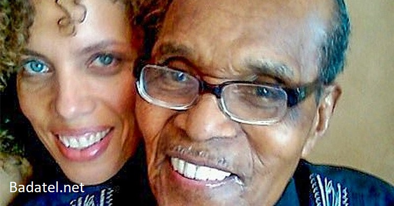 114-ročný muž prezradil 5 potravín, ktoré ho udržali tak dlho nažive