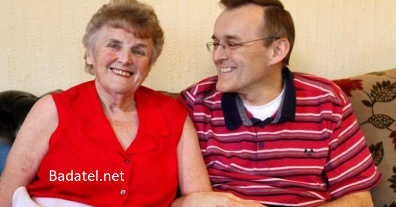 Ako 82-ročná Sylvia Hatzerová zvrátila demenciu pomocou stredomorskej stravy