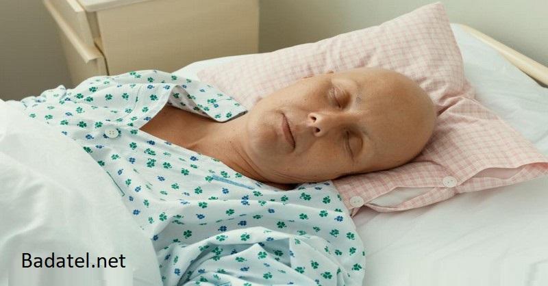 Chemoterapia odhalená ako toxický jed pre každú živú bunku v ľudskom tele: varovanie výskumníkov o mitochondriálnej dysfunkcii