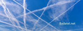 Päť spôsobov, ako zbaviť telo toxínov z chemtrails