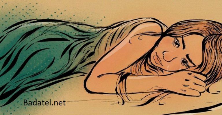 Psychológovia varujú empatických ľudí pred nebezpečenstvami spojenými s únavou zo súcitu