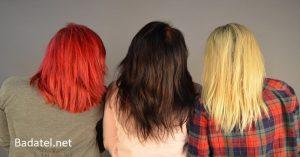 Výskumníci: Farby na vlasy majú priamy súvis s rakovinou prsníka