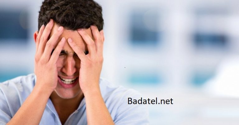 Prečo potrebujete horčík, keď ste v neustálom strese alebo pociťujete úzkosť
