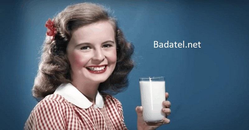 Ako mliekarenský priemysel donútil ľudí veriť, že potrebujú mlieko