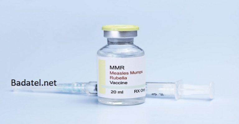 Štatistiky dokazujú, že vakcína MMR zabíja viac ľudí než osýpky