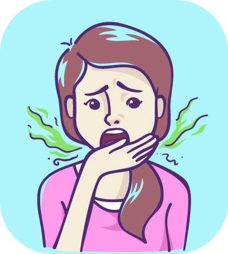 10 nevinných príznakov, že vaše telo je zaplavené toxínmi