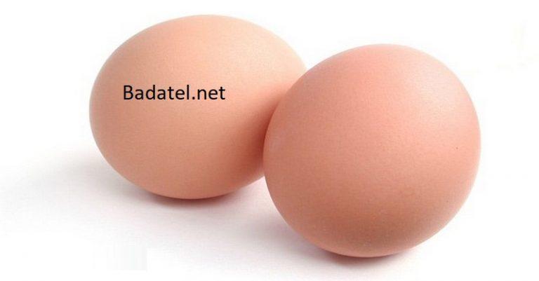Vedci hovoria, že jedenie vajíčok na raňajky pomáha zlepšovať činnosť mozgu