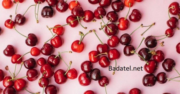 9 najzdravších druhov ovocia na potlačenie zápalu, chudnutie a zlepšenie mozgového zdravia